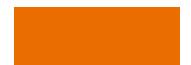 大白猿 Logo 徽标